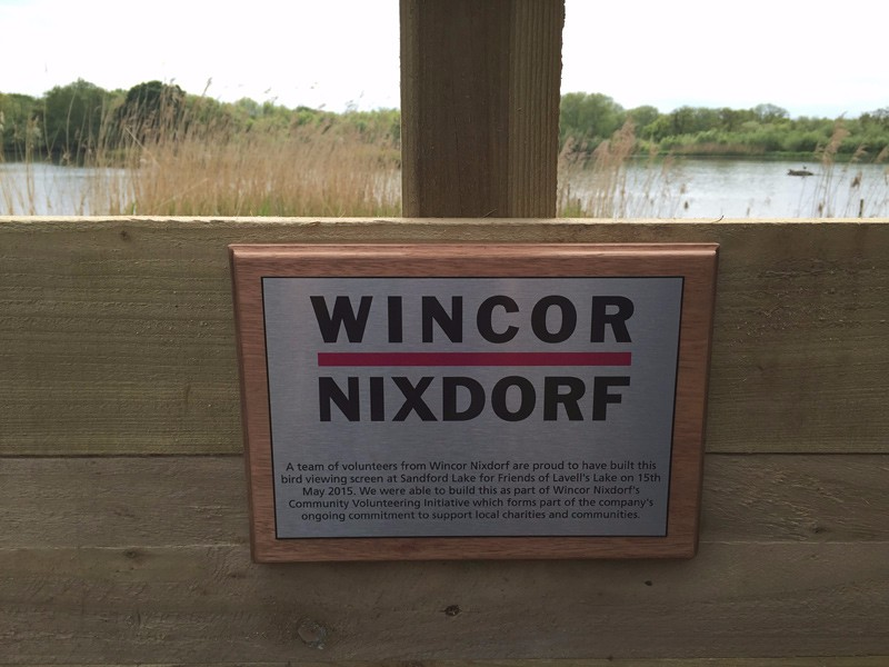 Corporate-wincor-nixdorf7