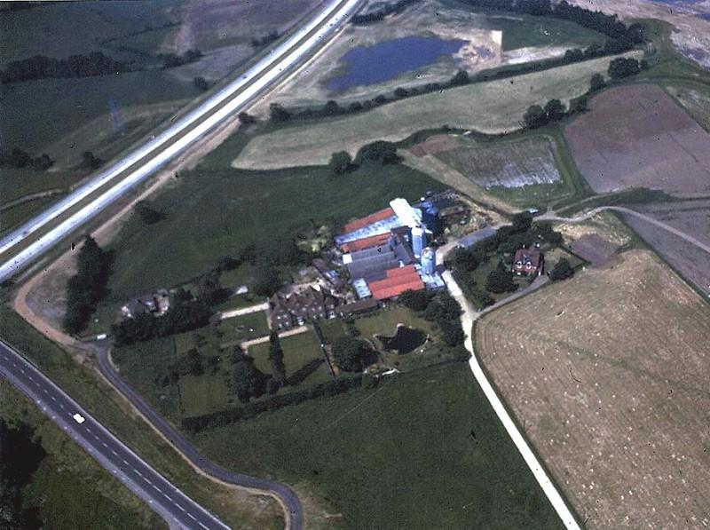 History-dp-farm-1973